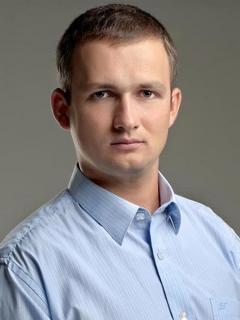 12-11-10-DT-Levchenko