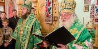 Як у Чигирині молилися та чекали на диво (репортаж)