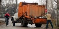 Із серпня у Чигирині подорожчає послуга із вивезення сміття